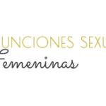 Curso Disfunciones sexuales femeninas