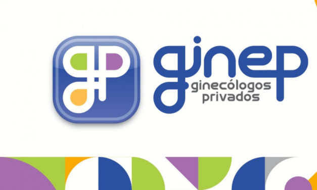 GINEP SCIENTIFIC MEETING: PRIVATE GYNECOLOGISTS
